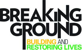 breaking-ground-logo.jpg