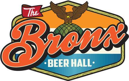Bronx Beer Hall Logo_lo res.jpg