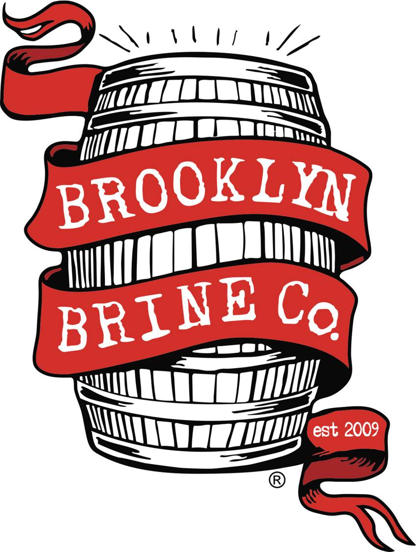 BrooklynBrine.jpg