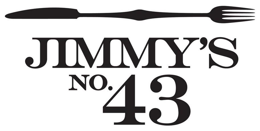 Jimmys_logo_hi.jpg