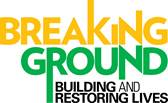 Breaking Ground - low res.jpg
