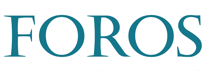 Foro Logo.png