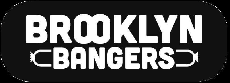 bangers_logo.png