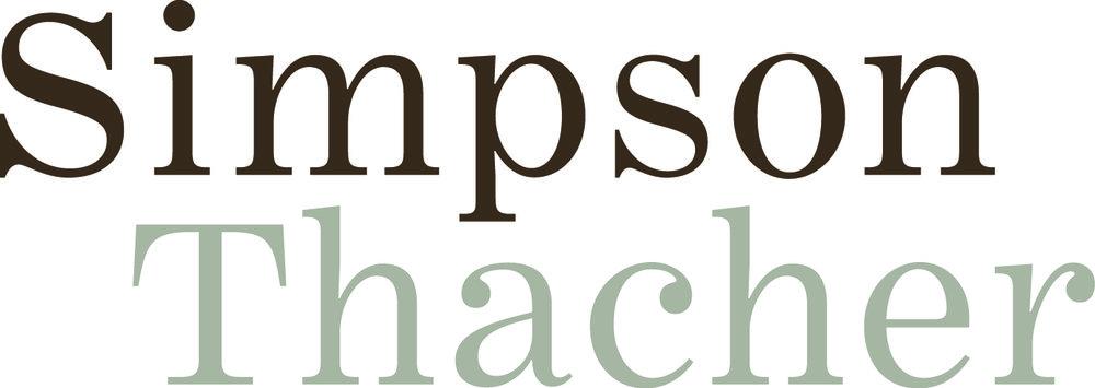 Simpson Thacher Logo.jpg