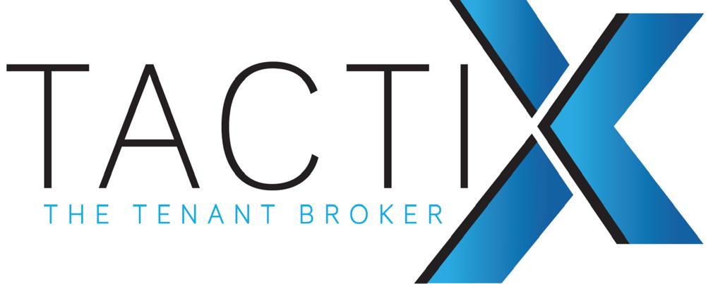 Tactix Logo CMYK cropped.png