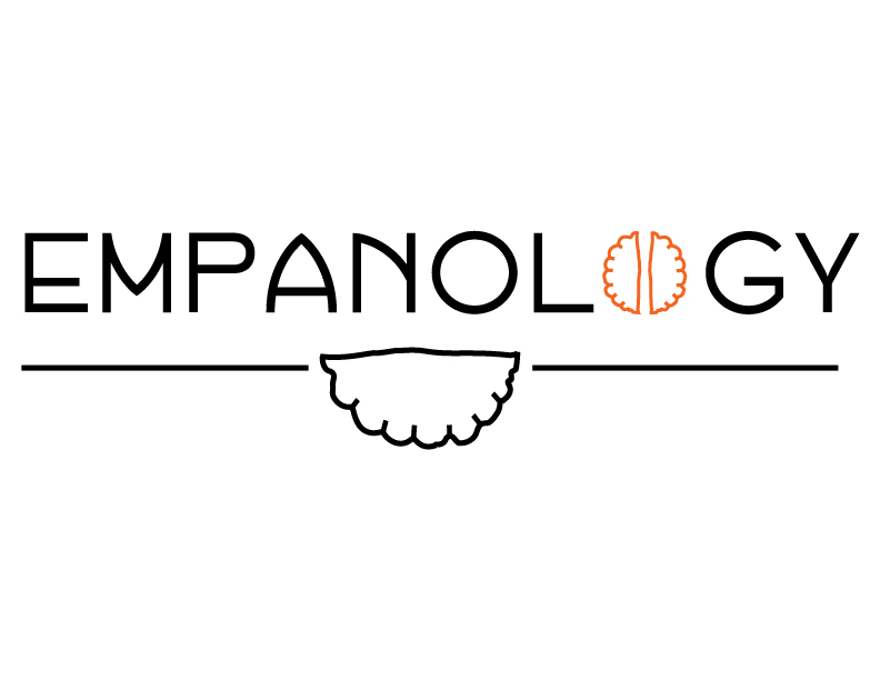 Empanology-color-logo (1).jpg