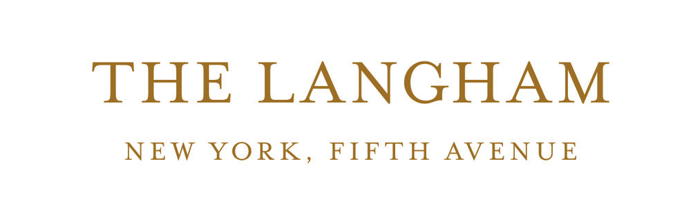 The Langham_New_York_logo_CMYK (002).jpg