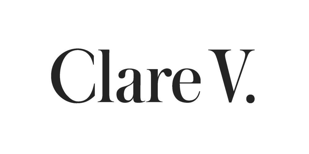 Clare V (1).jpg