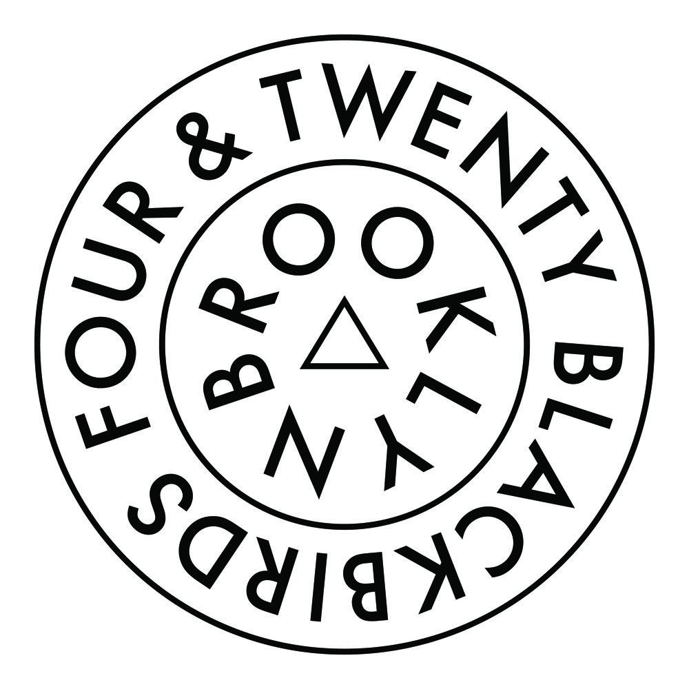 Four & Tweny Blackbirds.jpg