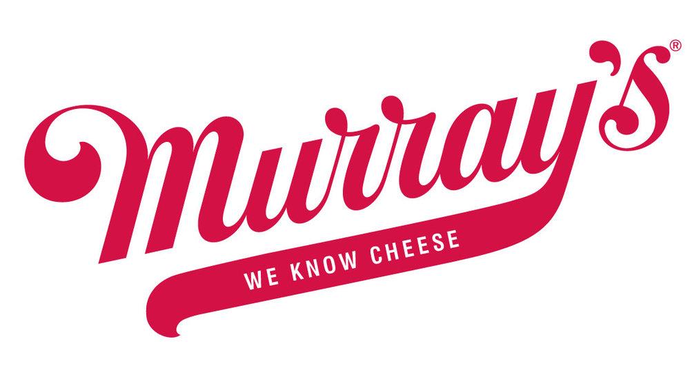murrays_logo_red.jpg