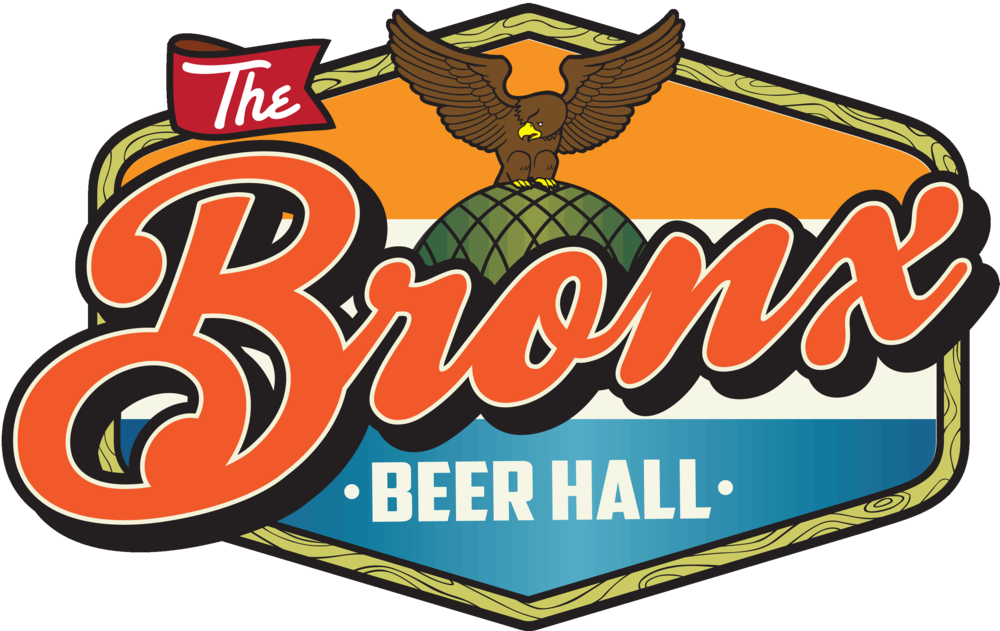 Bronx Beer Hall Logo.png