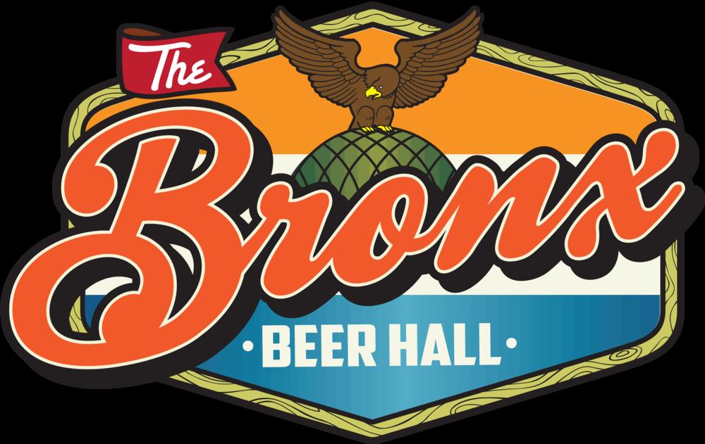Bronx Beer Hall Logo.png