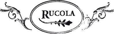 rucola.jpg