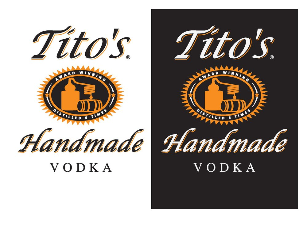 TitosLogos Vector NEW.jpg