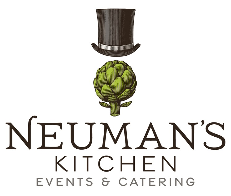 Neumans updated.jpg