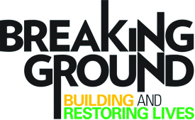 breaking-ground-logo.jpg