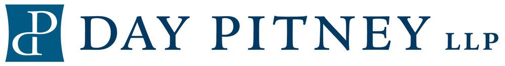 Day Pitney logo_RGB-300dpi-JPEG.jpg
