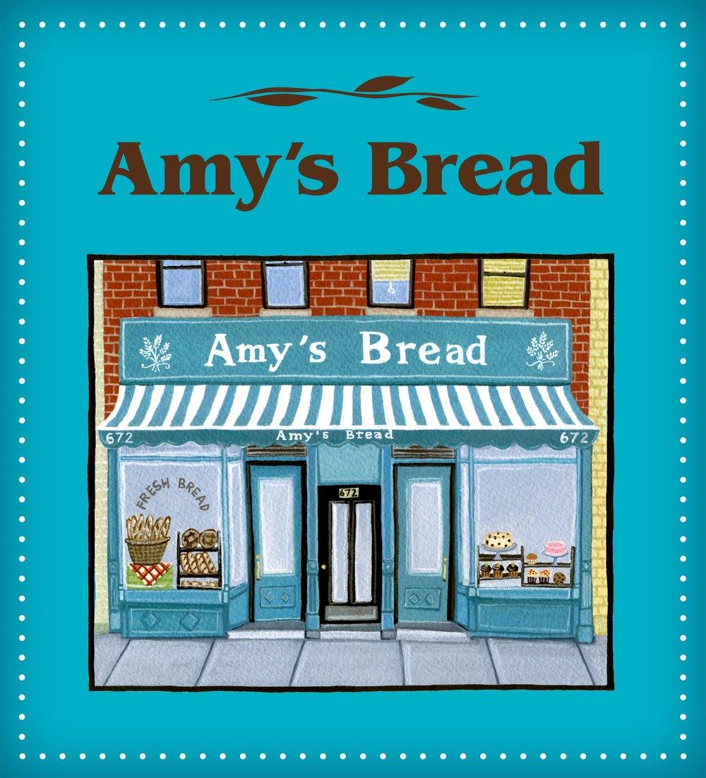 Amys Bread.jpg