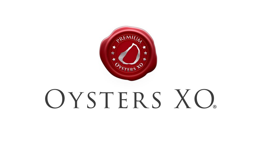 Oysters XO logo and seal v4 dec 2015.jpg