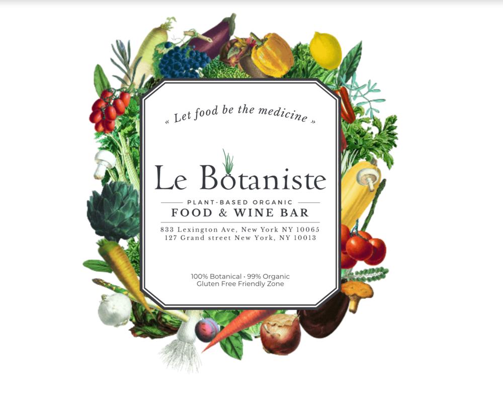 Le Botaniste Logo.jpg
