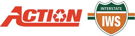 IWS-Action_logo.png