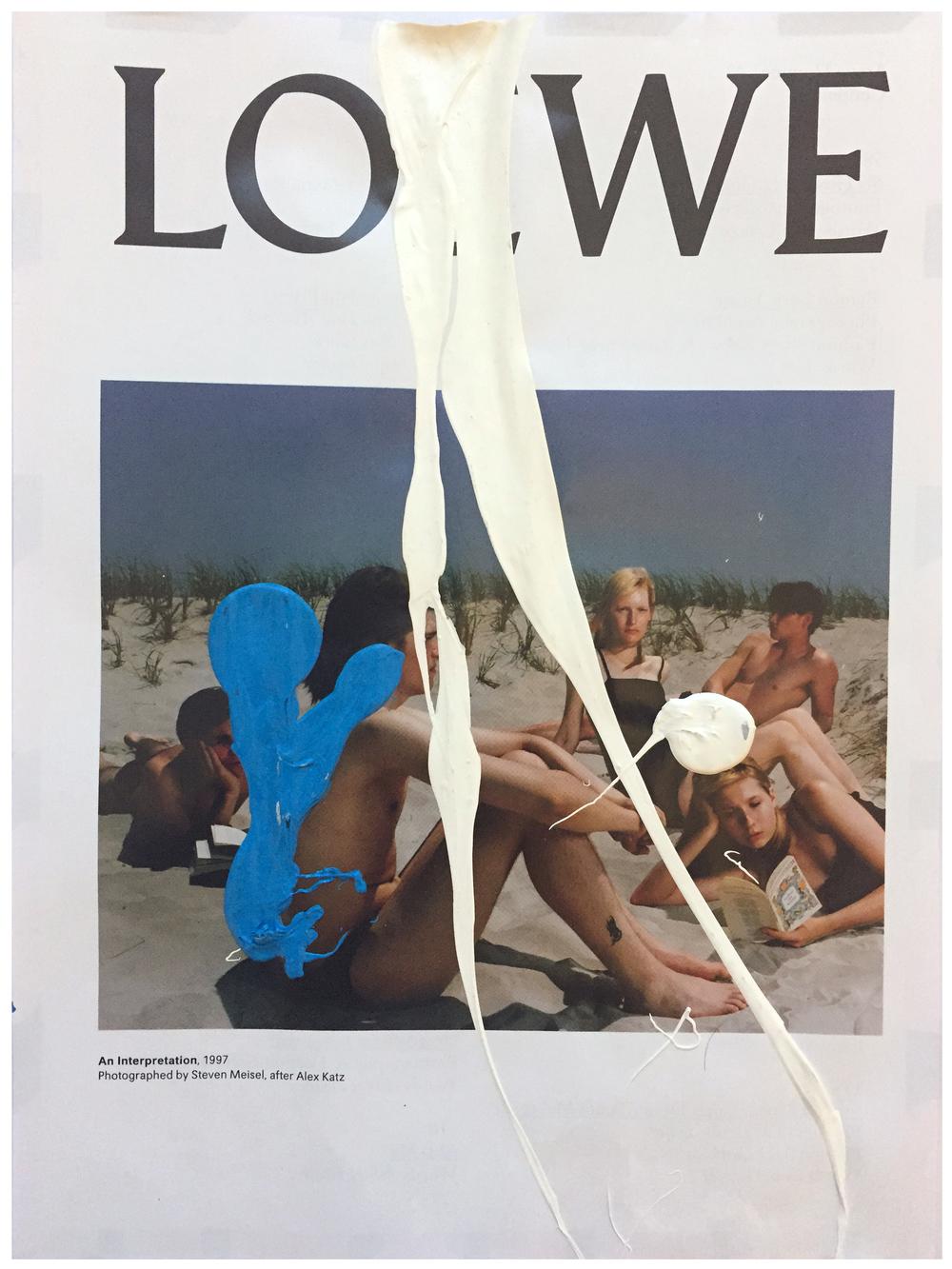 Loewe_Men.JPG