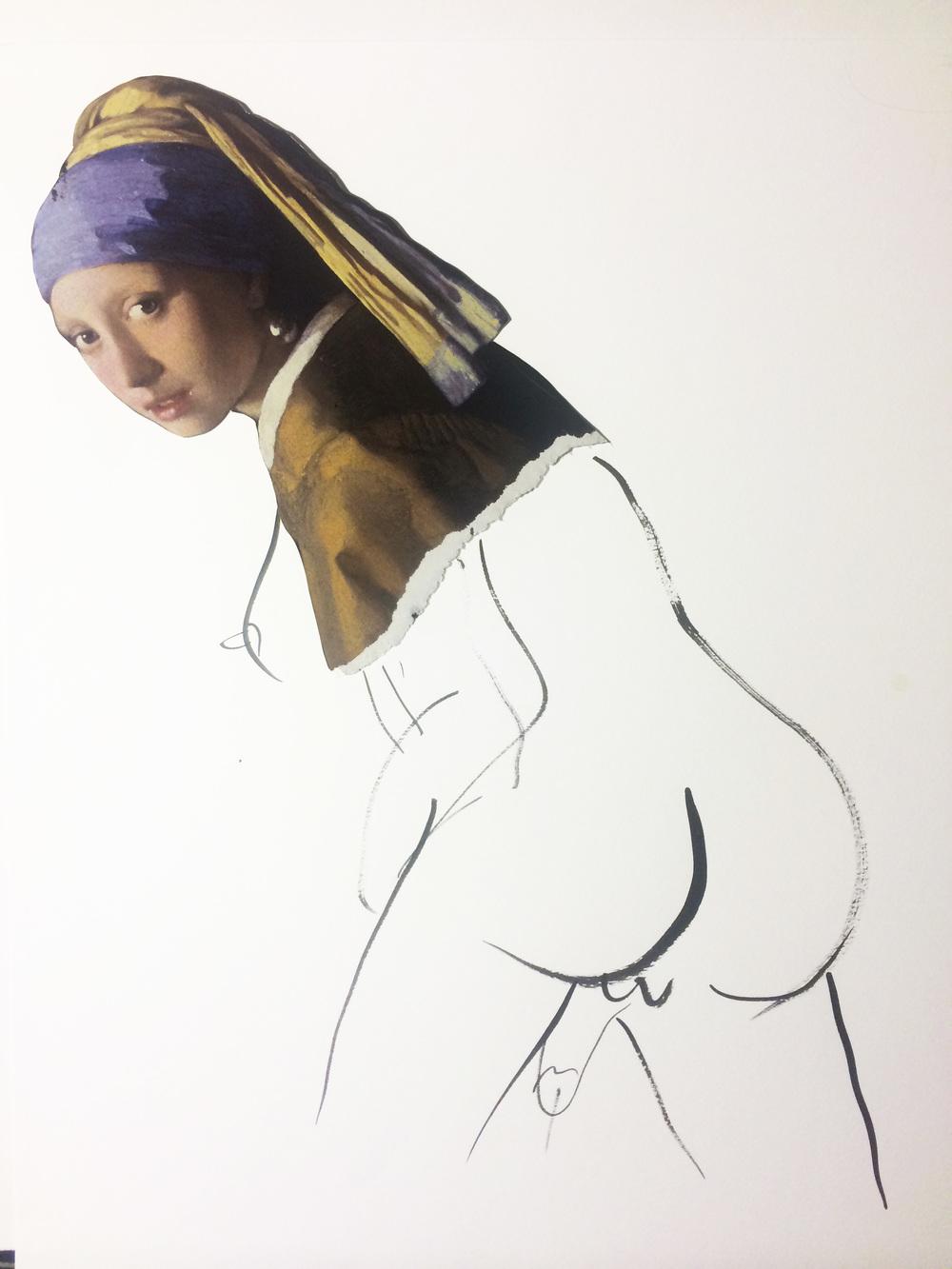 Johannes_Vermeer.jpg