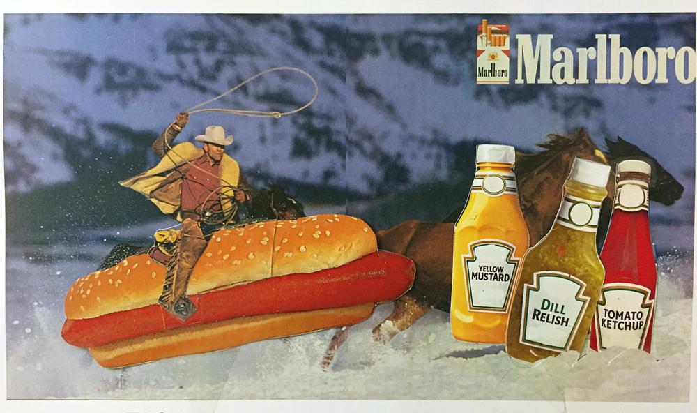 Hotdog_Horse.JPG