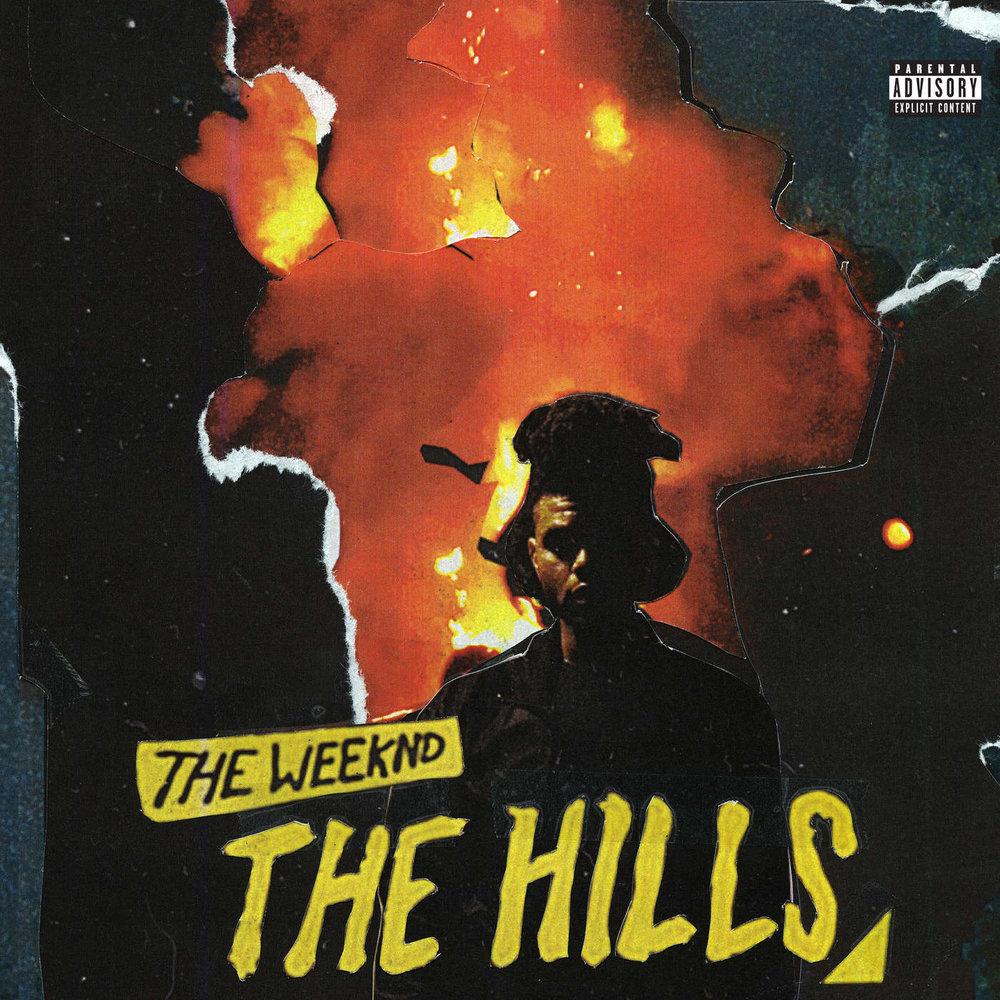 The Hills 1.jpg