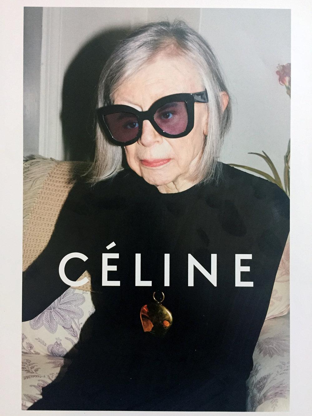CelineJHIres.jpg