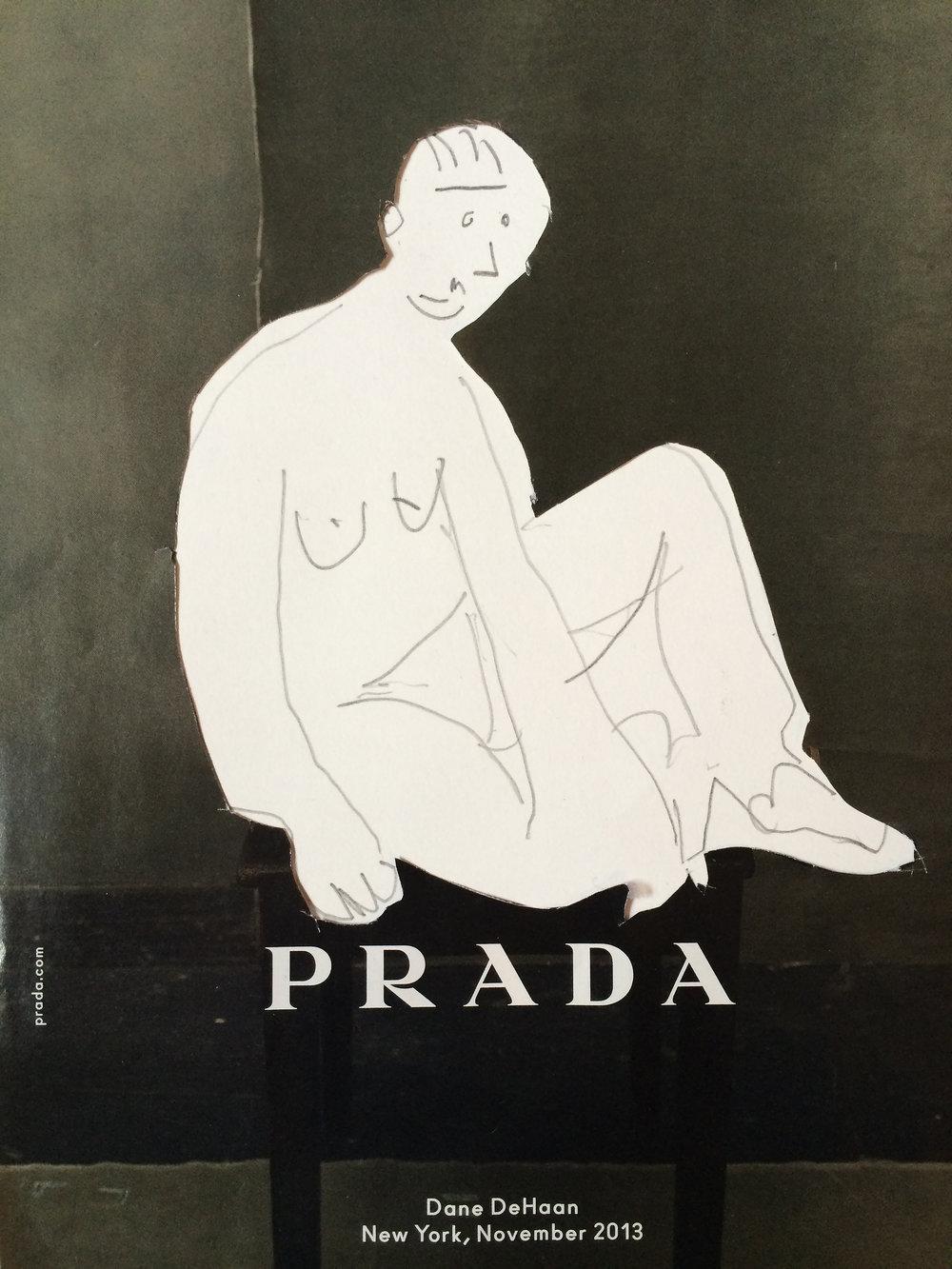 Prada_01.jpg