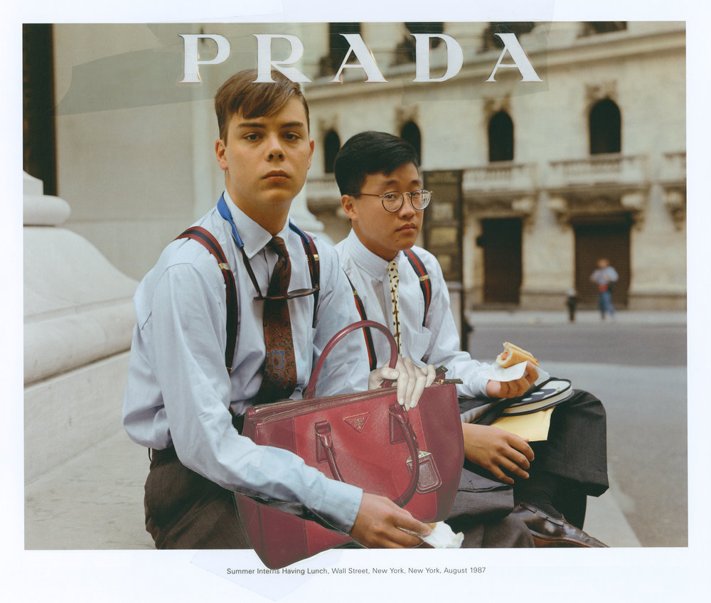 Prada.Interns.jpg