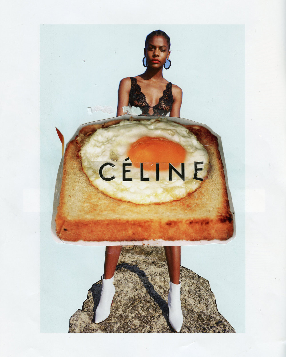 CelineEgg16.300.jpg