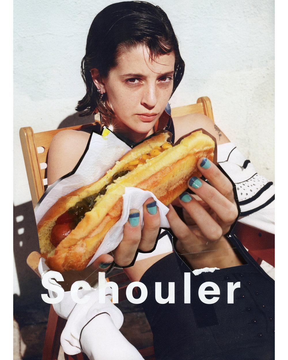 SchoulerDog.300.jpg