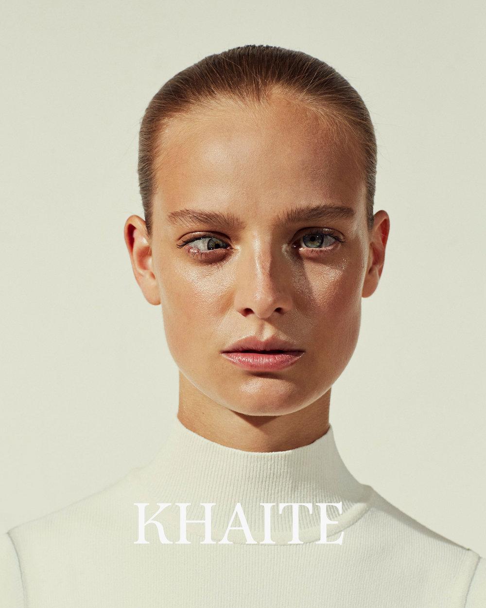 Khaite.Eye.jpg