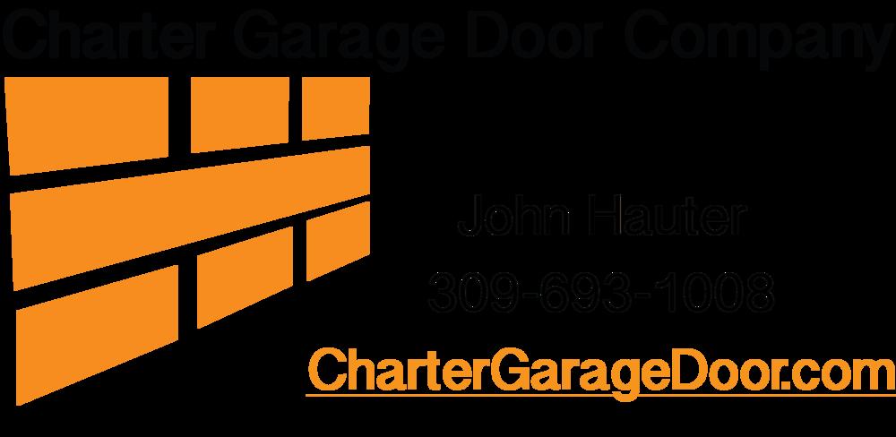 CharterGarageDoorGymSign2.png