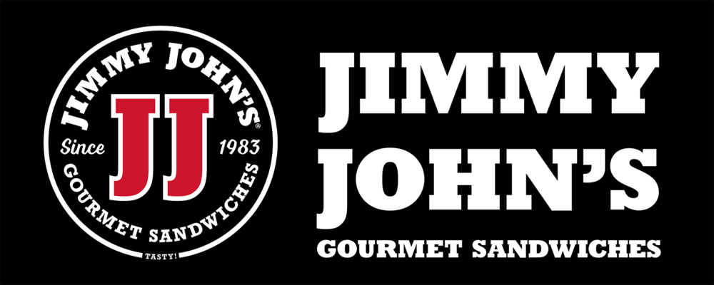 jimmy john artwork fall 2017.png