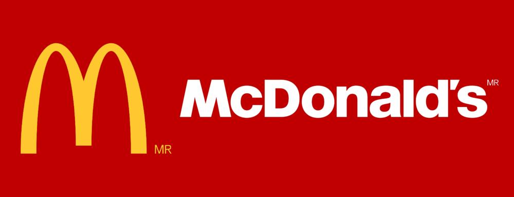 McD Scoreboard.png