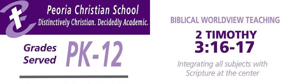 schools banner.jpg