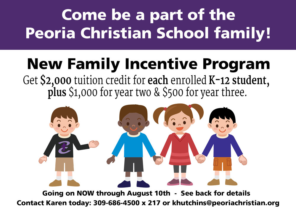 new families incentive card-01 2018-06-08 15_12_43.jpg