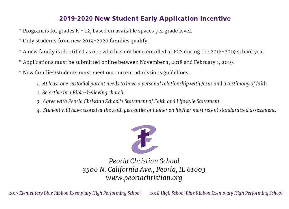 Incentive Details(updated).jpg