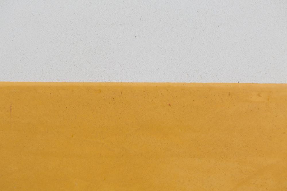 AardigGedacht_folder-124.jpg