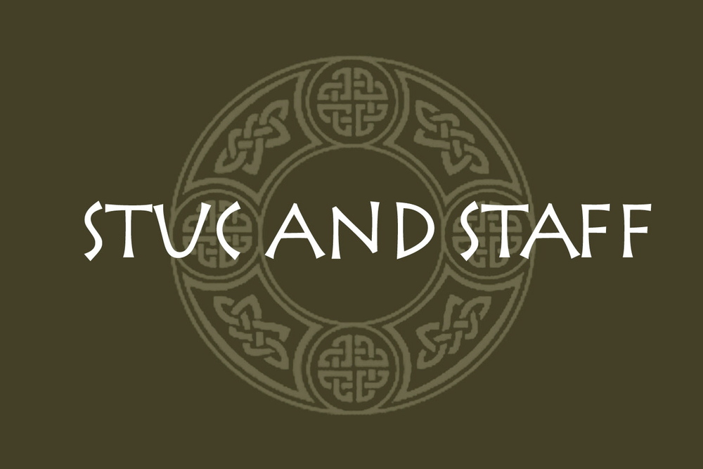 44_logo Stuc and Staff_2_2.jpg