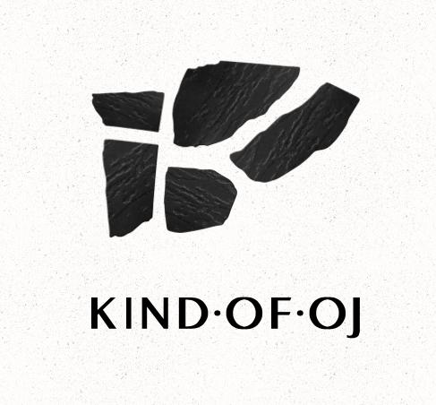 KIND OF OJ