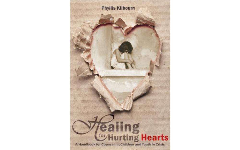 healingforhurtinghearts.jpg