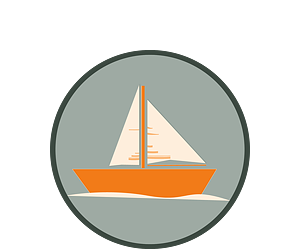 Sail Boat-Icon.png