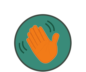 Magic Hand-Icon.png