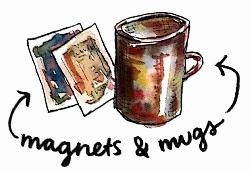 magnets_mugs.jpg