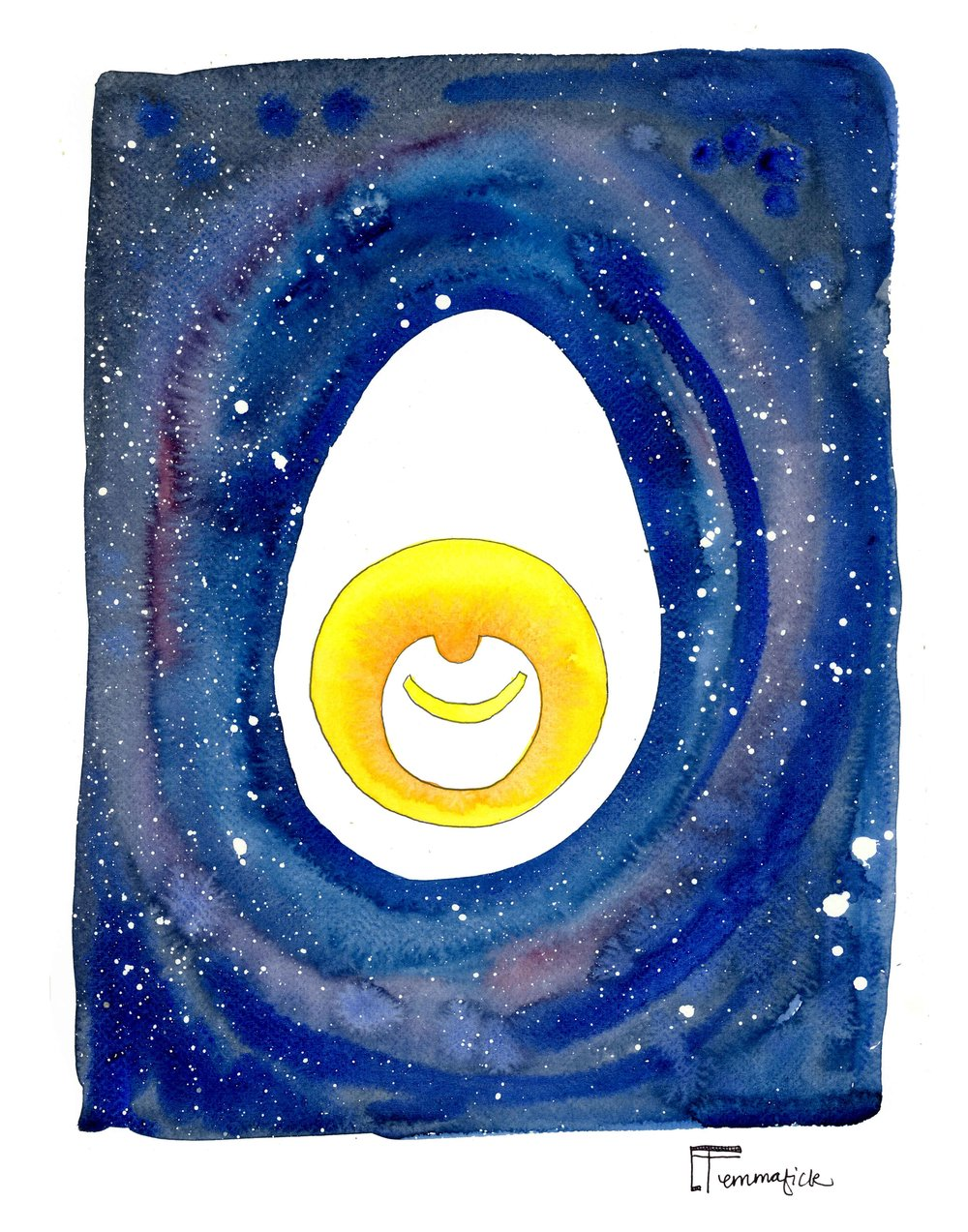 Night Egg 1 11x14.jpg