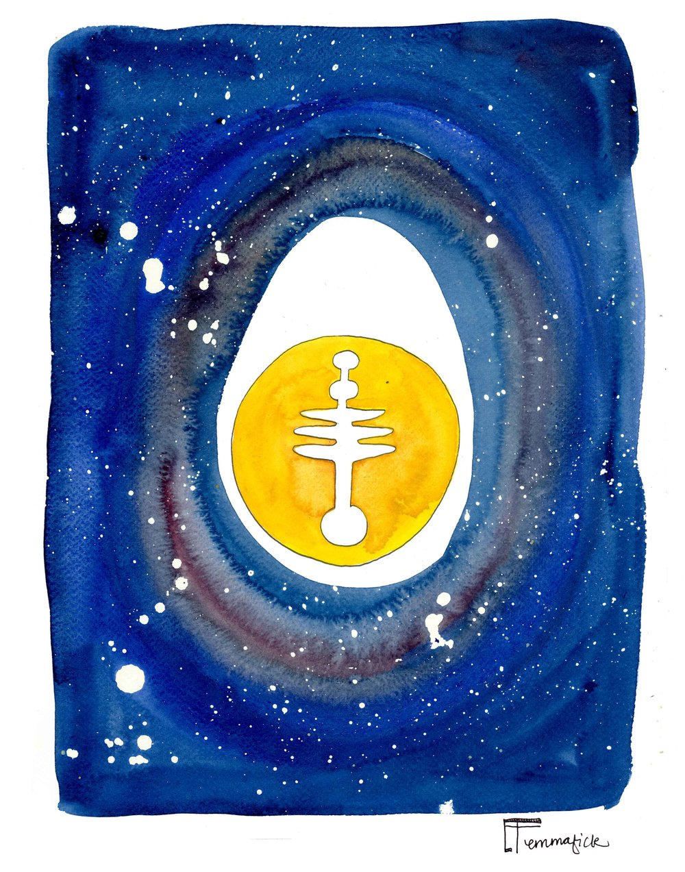 Night Egg 2 11x14.jpg